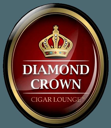 DC Lounge