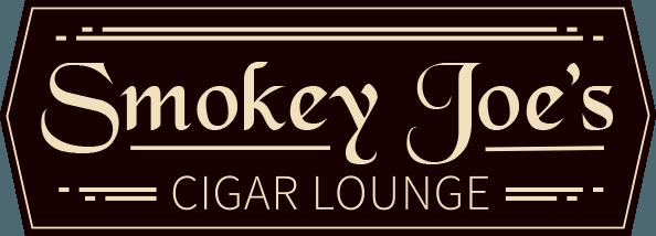 Smokey Joes web Logo-2